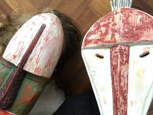 photo-pti-ihf-derriere-masques